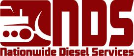 Nationwide Diesel Services, specialist diesel repairers